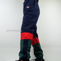 Nautica Competition Limited Edition Retro Trackpants (S - 2XL)