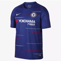 Chelsea FC 2018/19 Nike Home Jersey (Sizes S - XL) *ON SALE NOW!*