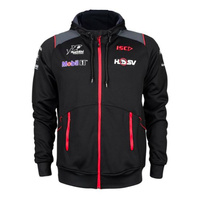 Holden HSV Racing 2017 Ladies Squad Hoody **BNWT** (Size 16 & 18 Available)